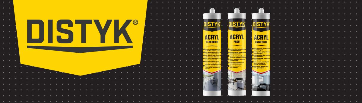 DISTYK-Produkte